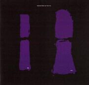 12inch Vinyl Single - Depeche Mode - I Feel You