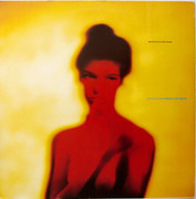 12inch Vinyl Single - Depeche Mode - Policy Of Truth