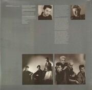 LP - Depeche Mode - Some Great Reward - Gatefold