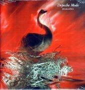 LP - Depeche Mode - Speak & Spell