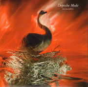 LP - Depeche Mode - Speak & Spell - STILL SEALED! 180 GRAM