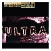 LP - Depeche Mode - Ultra