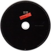 CD Single - Depeche Mode - Wrong