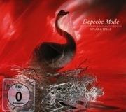 Double CD - Depeche Mode - Speak & Spell