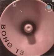 12'' - Depeche Mode - Strangelove