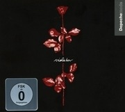 Double CD - Depeche Mode - Violator