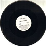 12inch Vinyl Single - Destiny's Child - With Me - Beyonce