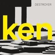 LP - Destroyer - Ken