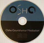 CD - Deuter - Osho Gourishankar Meditation
