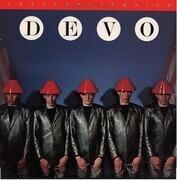 LP - Devo - Freedom Of Choice