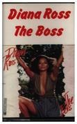 MC - Diana Ross - The Boss