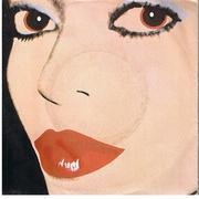 7'' - Diana Ross - Muscles