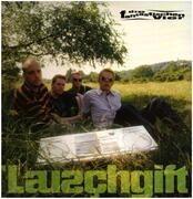 Double LP - Die Fantastischen Vier - Lauschgift
