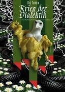 DVD - Die Türen - Krieg der Dialektik