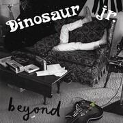 LP & MP3 - Dinosaur Jr. - Beyond - + 7'