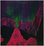 LP - Dinosaur Jr. - Give A Glimpse Of What Yer Not - .. YER NOT