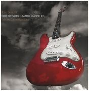 Double LP - Dire Straits /Mark Knopfler - Private Investigation-Best Of