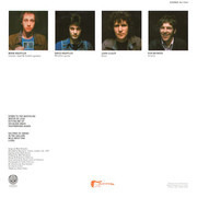 LP - Dire Straits - Dire Straits - Original Japanese