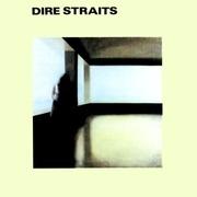 LP & MP3 - Dire Straits - Dire Straits - LP