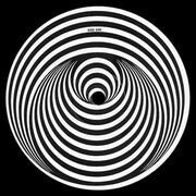LP - Dire Straits - Making Movies - 180 gram vinyl