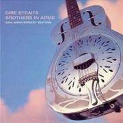 SACD - Dire Straits - Brothers In Arms