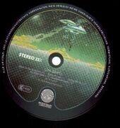 LP - Dire Straits - Dire Straits - + Poster
