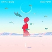 LP - Dirty Heads - Swim Team
