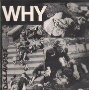 12'' - Discharge - Why - ORIGINAL