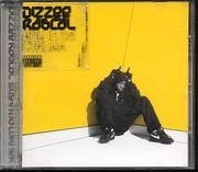 CD - Dizzee Rascal - Boy In Da Corner