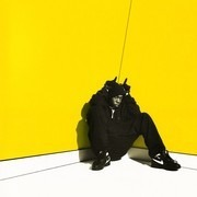 Double LP - Dizzee Rascal - Boy In Da Corner