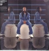 Double LP - DJ Spinna - Here To There - still sealed