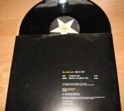 12'' - DJ S.P.U.D. - Set It Off