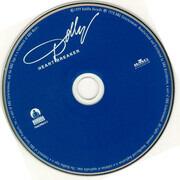 CD - Dolly Parton - Heartbreaker