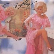 LP - Dolly Parton - Heartbreaker - Gatefold