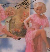 LP - Dolly Parton - Heartbreaker