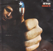 CD - Don McLean - American Pie