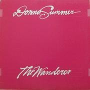 12'' - Donna Summer - The Wanderer