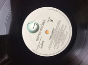 LP - Donna Summer - Donna Summer - Quiex II