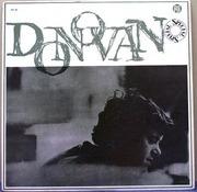 LP - Donovan - Donovan - ITALIAN