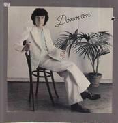 LP - Donovan - Donovan