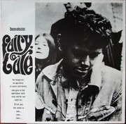 LP - Donovan - Fairytale