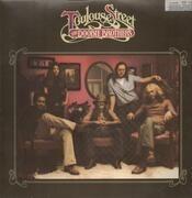 LP - Doobie Brothers - Toulouse Street