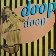 12'' - Doop - Doop