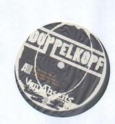 Double LP - Doppelkopf - Von Abseits
