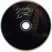CD - Douglas Greed - Krl - Digipak