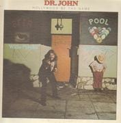 LP - Dr. John - Hollywood Be Thy Name