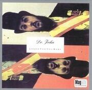 CD - Dr. John - Loser For You Baby