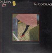 LP - Dr. John - Tango Palace