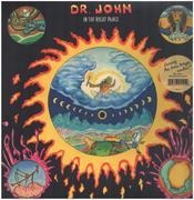LP - Dr. John - In The Right Place