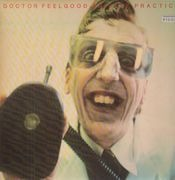 LP - Dr. Feelgood - Private Practice